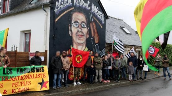 2019_03_03_Bretagne_Info_un-an-apres-sa-mort-le-souvenir-de-kendal-breizh-est-vivant-comme-la-solidarite-avec-le-peuple-kurde_4-640x360