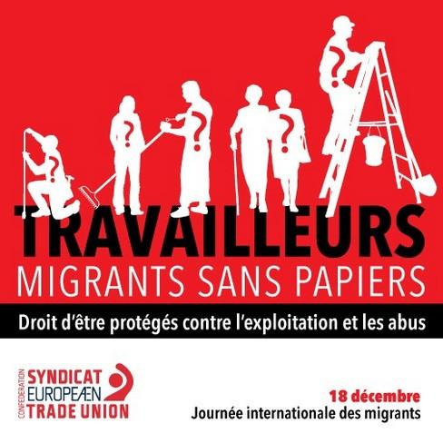 migrant_post_sito