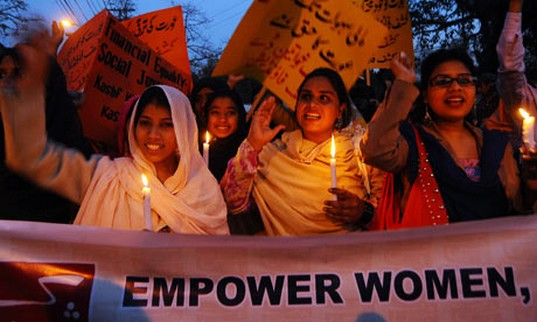 Pakistani-womens-rights-a