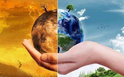 ClimateChange_OMSI_030320