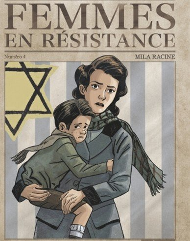 resistance j
